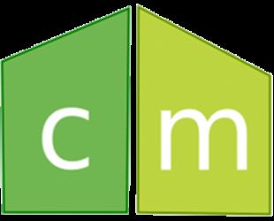 Central de modulares